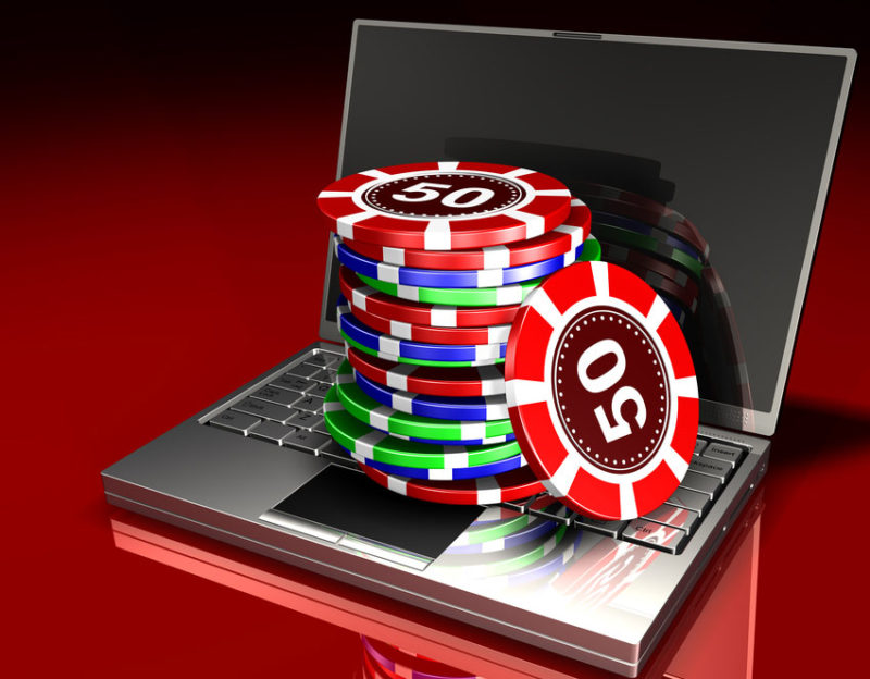 Image result for Betting on the Internet