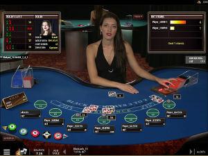 Maine casino news