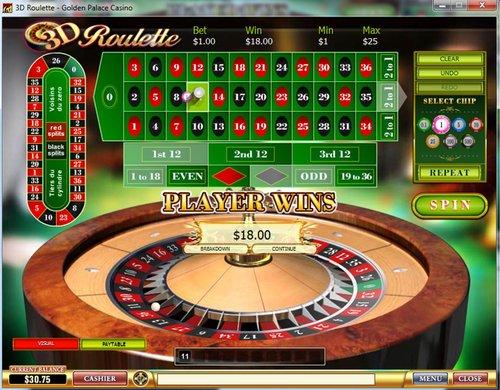 Online casino usa 18 online casino affiliate forums